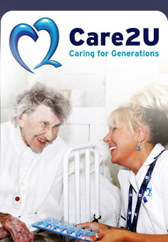 carehomes